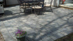 decks-patios-middletown
