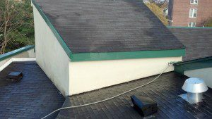 roof-gutter-cleaning-middletown