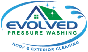 Evolved Pressure Washing Middletown NJ