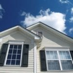 North New Jersey Siding Cleaning Service