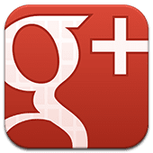 Leave a Review on Google Plus