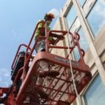 North New Jersey Dryvit & Eifs Cleaning Services
