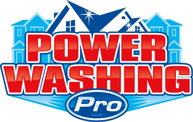 Power Washing Pro