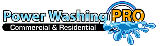 Pressure Washing Swedesboro New Jersey