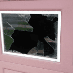 Window Glass Replacement Melbourne FL